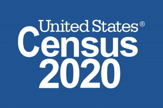 Census-2020-Logo-1200